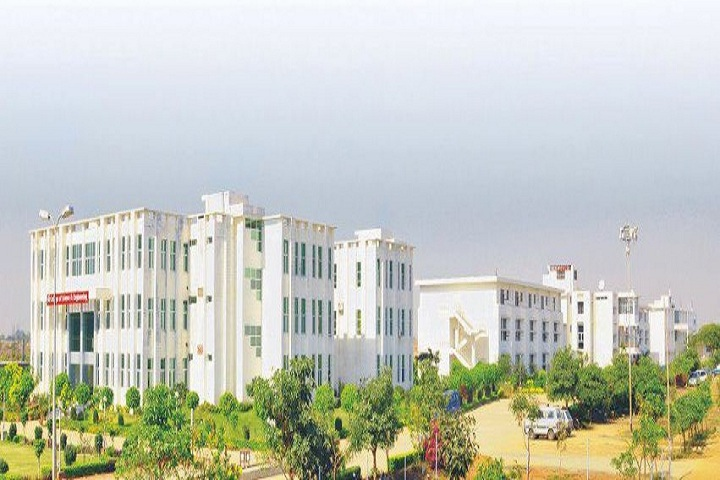 https://cache.careers360.mobi/media/colleges/social-media/media-gallery/3038/2019/4/5/Campus View of of SR Group of Institutions Jhansi_Campus-View.jpg